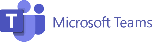 Microsoft team itegration